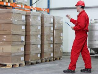 Поставщики из Китая или как найти оптовых Китайских поставщиков