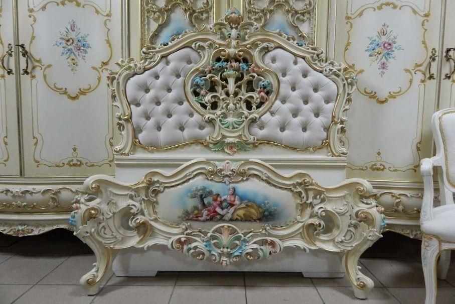 Поставка мебели из Китая