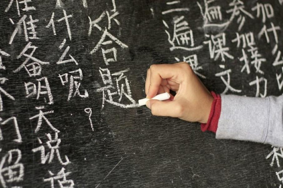 Услуги переводчиков в Китае