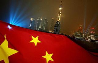 Регистрация торговой марки в Китае