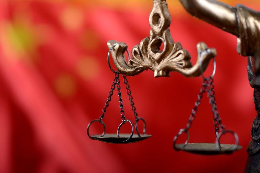 Юридическое сопровождение сделок в Китае